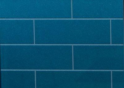 FGS 3DS Subway Tile