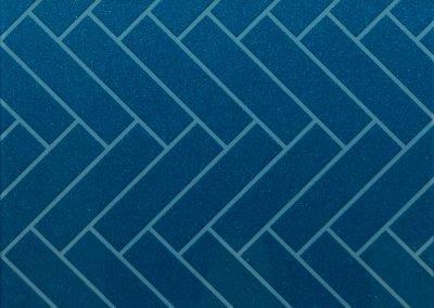 FGS 3DS Herringbone Tile