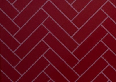 FGS 3DS Herringbone Tile