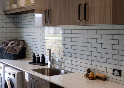 FGS 3DS Laundry Subway Tiles